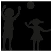 Logo Heilpädagogik Ute Pommer